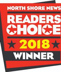 readers choice winner.png