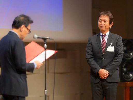 第26回日本プロ音楽録音賞