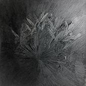 PencilPrint1_edited.jpg