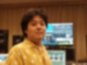 加藤オリジナル.JPG