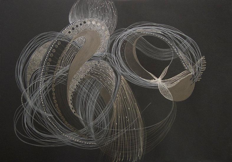 Starfish wind.jpg