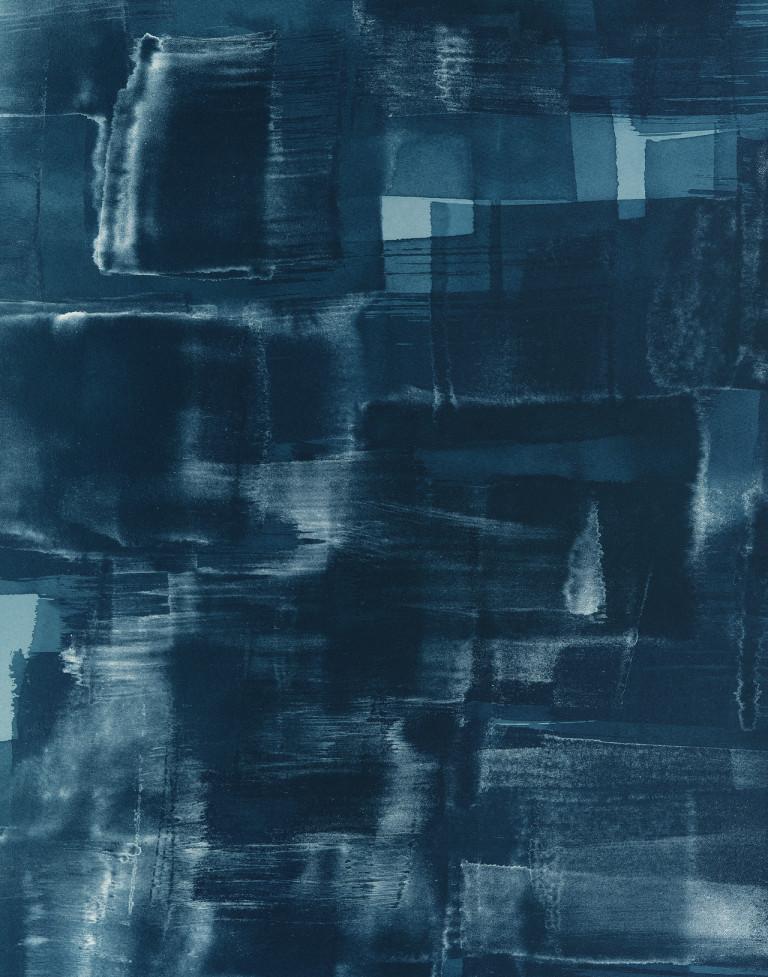 "Marco Breuer, ""Untitled (E-33)"" (2005).jpg"