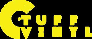 TUFF VINYL logo1.png