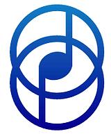 LABMAS ロゴマーク.png