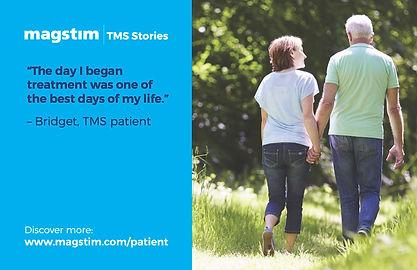 holdinghandsMK1711-02 - Patient stories