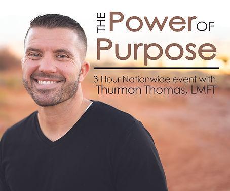 Purpose Event Pic.jpg