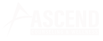 Ascend Logo White.png