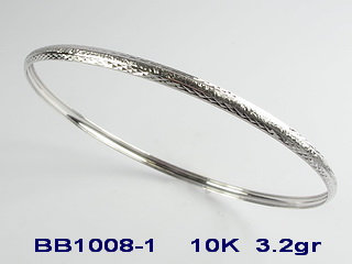 BB1008-1