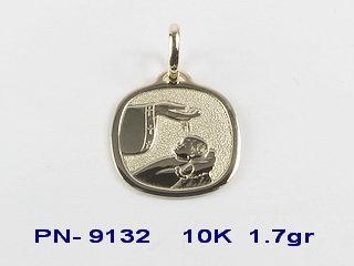 PN9132