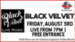 Black Velvet - Aug 3rd - Event Cover.png