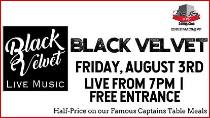 Black Velvet - Aug 3rd - Event Cover.png