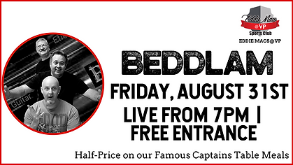 Beddlam - Aug 31st - Event Cover.png