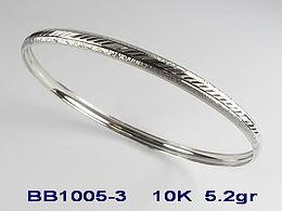 BB1005-3