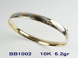 BB1002