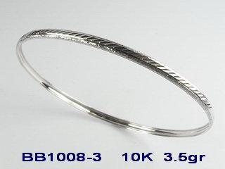 BB1008-3