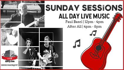 Sunday Sessions - Paul_After All.png