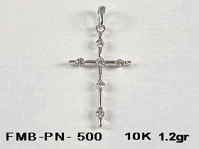 FMB500