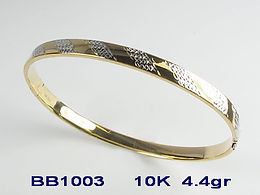 BB1003