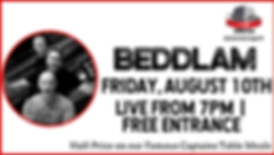 Beddlam - Aug 10th - Event Cover.png