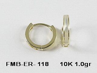 FMB118