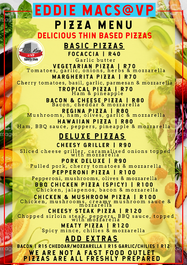 Eddie Macs@VP - PIZZA MENU.png