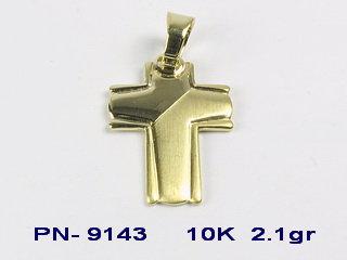 PN9143