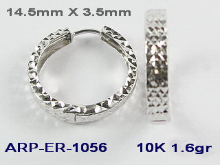 ER1056