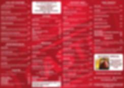 Eddie Macs VP complete pdf_002.png