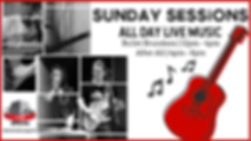 Sunday Sessions - Bullet & After All.png