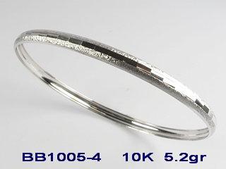 BB1005-4