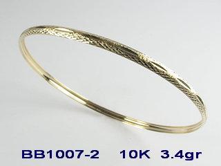 BB1007-2