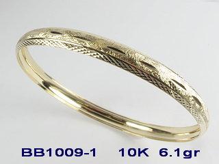 BB1009-1