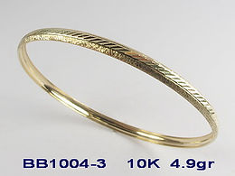 BB1004-3