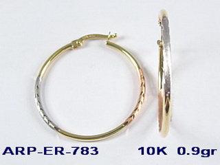 ER783