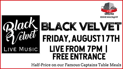 Black Velvet - Aug 17th - Event Cover.pn