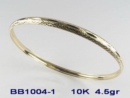 BB1004-1