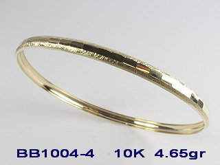 BB1004-4
