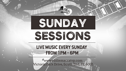Sunday Sessions - Cover Photo.png
