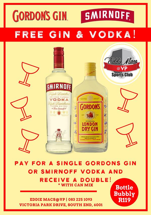Free Gin & Vodka - FINAL.png