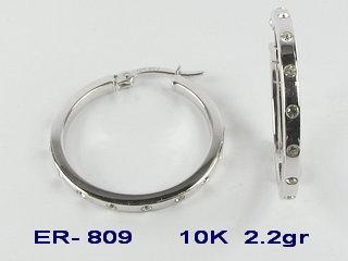 ER809