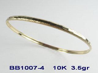 BB1007-4