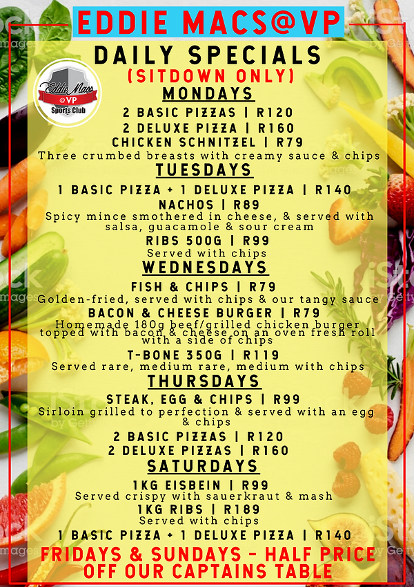 Eddie Macs@VP - DAILY SPECIALS NEW.png