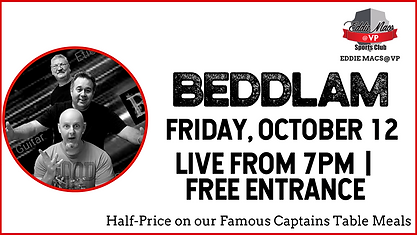 BEDDLAM COVER PHOTO - OCT 12.png