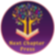 NextChapterPresslogo.png