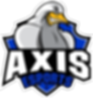 AXISESPORTS.png