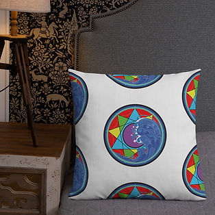all-over-print-premium-pillow-22x22-5ff7