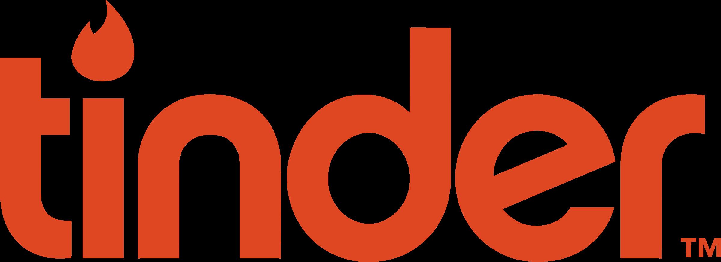 Tinder Logo.png