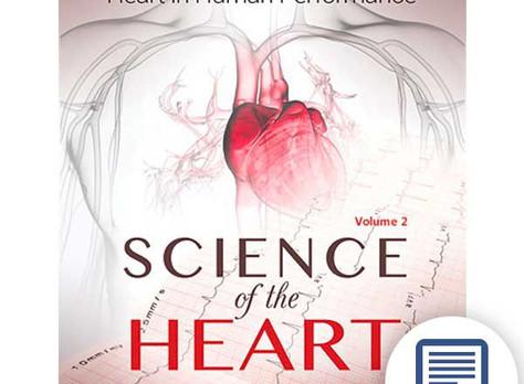 Heart Magnetic's
