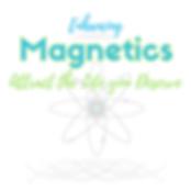 Enhancing Magnetic's