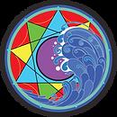 CrashBell Logo
